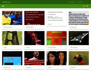 vidisliku.com screenshot