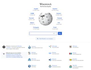 vidplay.eu screenshot