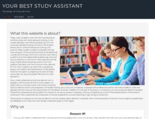vidque.com screenshot