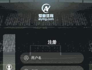 vidtv.net screenshot