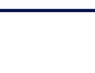 vidyatechnoart.com screenshot
