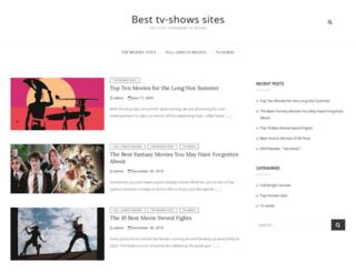 vidyavidya.de screenshot