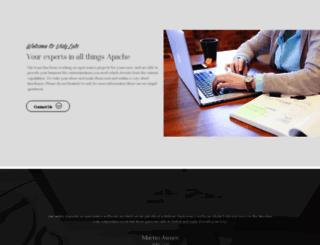 vidz-lab.biz screenshot