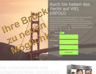 vielerfolg.eu screenshot