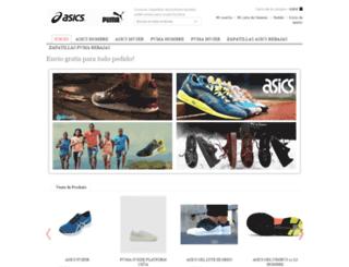 viensbabyshop.com screenshot