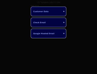 vietnammechkey.com screenshot