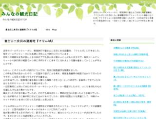 vietst.com screenshot