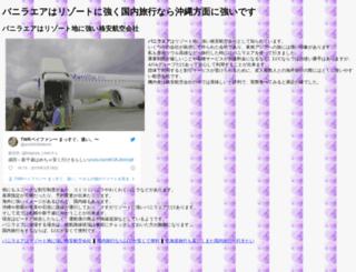 vietthu.net screenshot