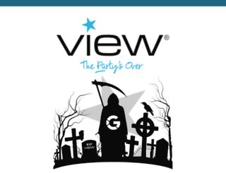 viewbrighton.co.uk screenshot