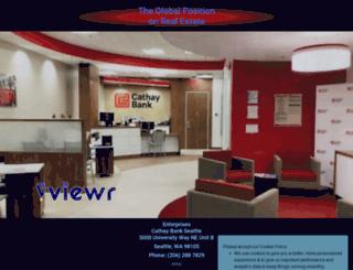 viewr.com screenshot