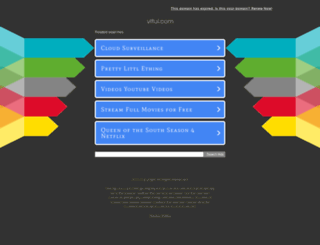 viful.com screenshot
