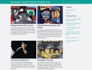 vilkaviskis.info screenshot