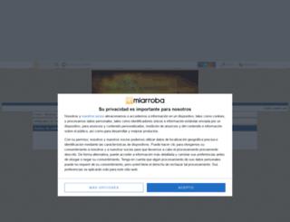 villamayorstgo.mforos.com screenshot