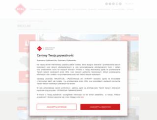 villemurano.pl screenshot