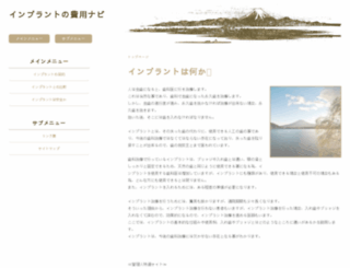 villescorner.com screenshot