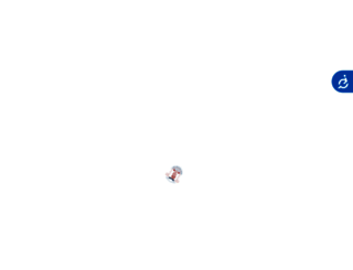 vinayakamission.com screenshot