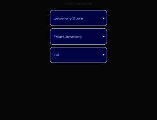 violetmai.co.uk screenshot