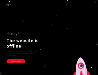 vipad.in screenshot