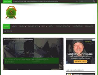 vipbaze.net screenshot