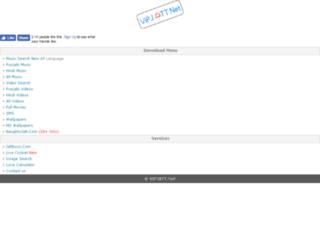 vipjatt.net screenshot