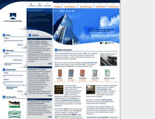 vira.ru screenshot