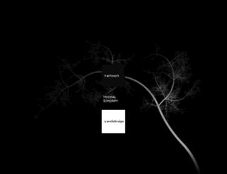 virae.org screenshot