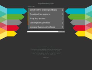 viralvinesmore.inspireworthy.com screenshot