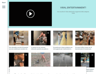 vireo.mobi screenshot