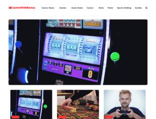 virginiasportstv.com screenshot