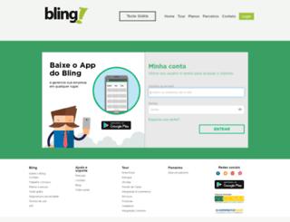 virig.com.br screenshot