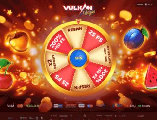 virtualnetworks.ro screenshot