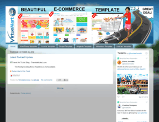 virtuemart.blogspot.sg screenshot