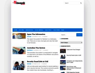 visapk.com screenshot