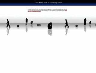 viscomsoftonline.com screenshot