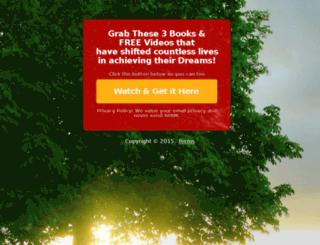 visionboardmax.com screenshot