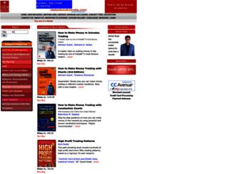 visionbooksindia.com screenshot