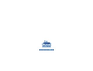visioncare.lk screenshot