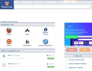 visual-basic-6-sp6.nl.malavida.com screenshot