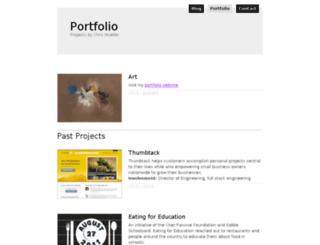 visualmotive.com screenshot
