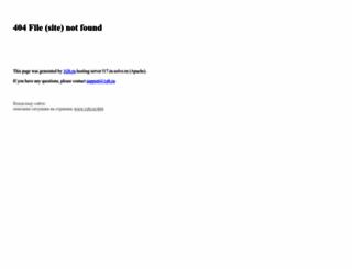 vitma-s.ru screenshot