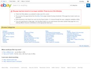 viv.ebay.ph screenshot
