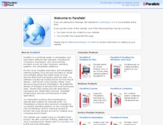 vivahshagun.com screenshot