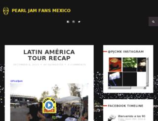 vivetabasco.com screenshot