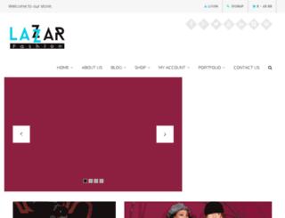 viwiz.com screenshot