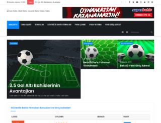 vkach.net screenshot