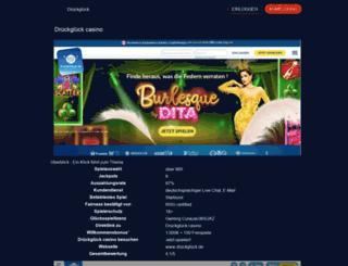 vkontakte-x.ru screenshot