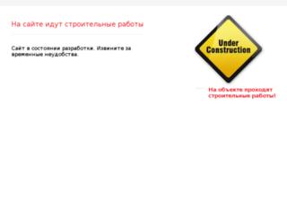 vkopilky.ru screenshot