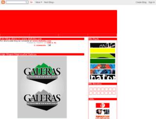 vlahebo.blogspot.com screenshot