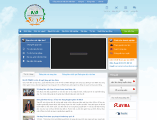 Access gpsurl com  GPS Forums - Tomtom, iGO, Garmin, Sygic