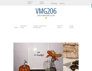 vmg206.com screenshot